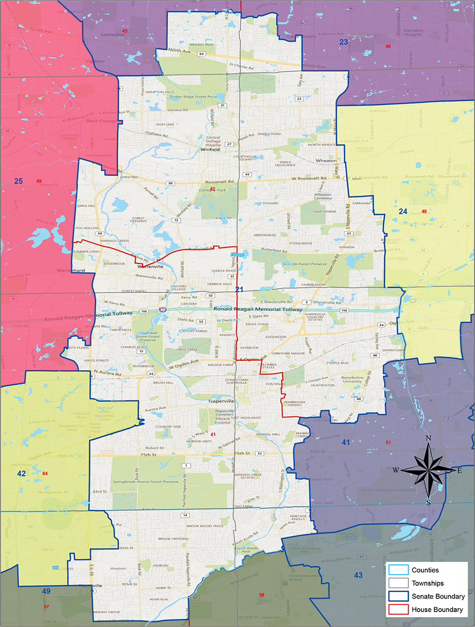 District Info on il congressional map, il state rep map, il city map, il county map, il state senators map, illinois senate district 24 map, il state legislative map, wi senate map, il school district map, il township map, il state house map, il senate district map, il state representative map, il cities map,